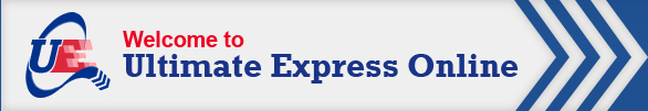 Same Day Express Courier | Same Day Courier Service, UK